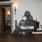Photo of Heide Park Abenteuerhotel