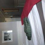 Photo de Clarion Collection Hotel Bakeriet