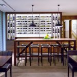 EMOTIONS Bar & Lounge