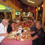 Фотография Family Restaurant and Bar