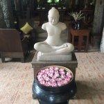 Photo of HanumanAlaya Boutique Residence