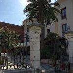 Photo of Villa Zina Park Hotel