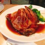 肉!日本人に合うチャモロ