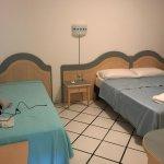 Photo of Residence Hotel Porto Mannu