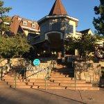 Photo of Lake Tahoe Resort Hotel