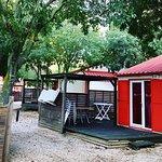 Φωτογραφία: Camping Sunelia Le Bois Fleuri