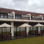 Foto The Surf Hotel