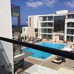 Photo de Albatros Spa & Resort Hotel