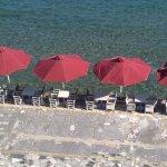 Photo de Hotel El Greco Ierapetra