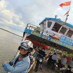 VIETNAMRIDER© www.vietnamrider.com - Vietnam Motorcycle Tours