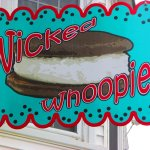 Wicked Whoopies!