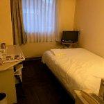 Foto de Orient Hotel Kochi
