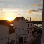 Photo de Hotel Varadero