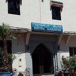 Photo de Hotel Narjisse