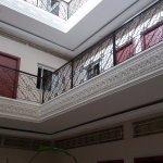 Photo of Hotel Narjisse