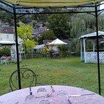 Photo of Le Jardin de Cabrerets