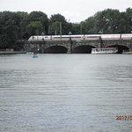 Photo de Alster Lakes