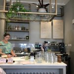 Photo of The Dayrooms Cafe