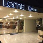 Photo of Lomeniz Hotel