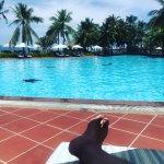 Foto di Vinpearl Nha Trang Resort
