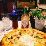 Photo of Pizzeria Baracuda