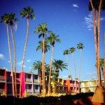 The Saguaro Palm Springs Foto