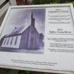 Interesting Church