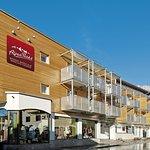Photo of AlpenParks Hotel & Apartment Maria Alm