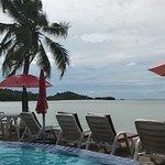 Samui Island Beach Resort and Hotel Foto