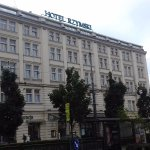 Photo of Rzymski Hotel