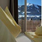 AlpenParks Residence Bad Hofgastein Foto