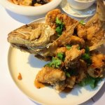 Copper Spoon Thai Restaurant and Bar의 사진
