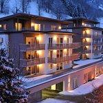 Photo of AlpenParks Residence Bad Hofgastein