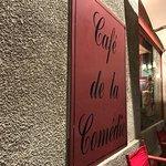 ภาพถ่ายของ Cafe de la Comedie