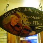 Photo of Oliver St. John Gogarty's Pub