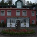 Photo of Quinta do Monte
