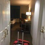 Photo de Holiday Inn Anaheim-Resort Area