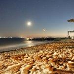 Hotel Porfi Beach Foto