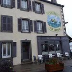 Photo of Creperie Les Embruns