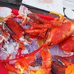 Φωτογραφία: Down East Lobster Company