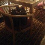 Quality Inn & Suites Eastgate Foto