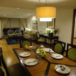 Photo of Discovery Suites Manila, Philippines