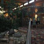 Best Western Plus Coquitlam Inn Convention Centre Foto