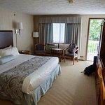 Rhumb Line Resort Picture