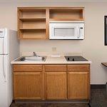 Photo de WoodSpring Suites Gainesville I-75