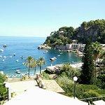 Hotel Baia Azzurra Photo