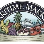 Maritime Market Cafe