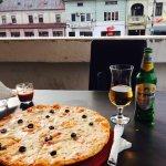 Photo of Pizzeria Barrio