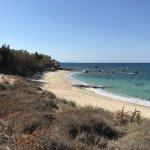 Photo de 9 Muses Naxos
