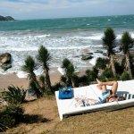 Photo of Brava Beach